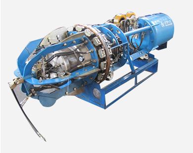 DKQ610 (24〞-26〞)
