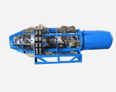 DKQ914(36〞-38〞)